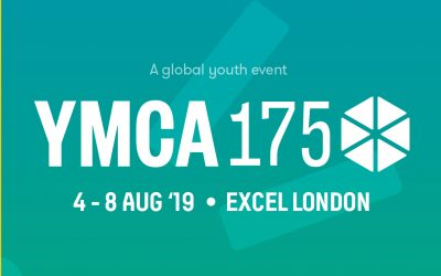 Celebrating 175 Years of the YMCA