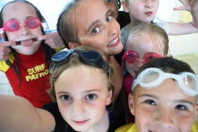 School's Out! Kids' May Half Term Holiday Activities at your YMCA